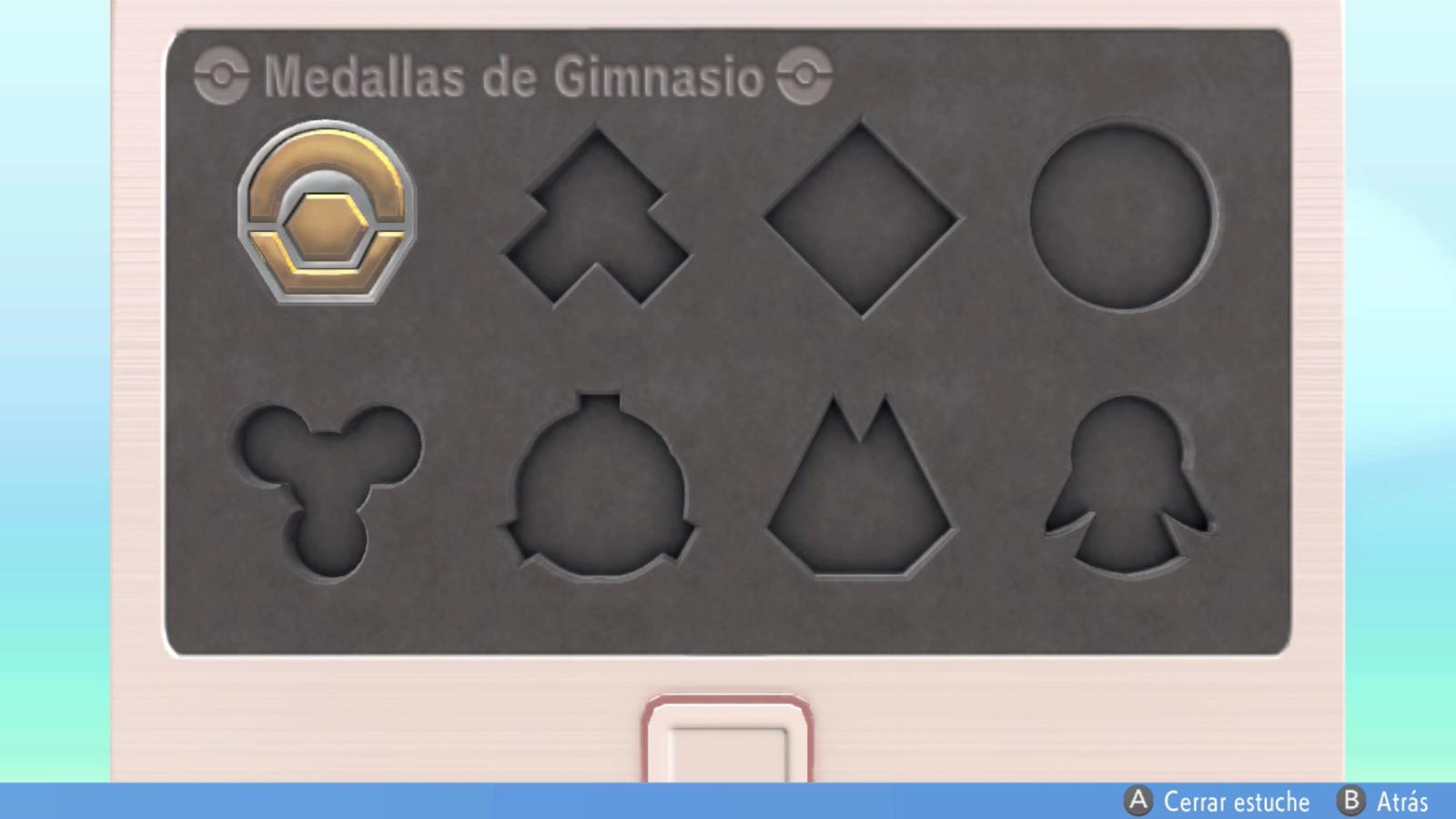 Pokémon Diamante Brillante Perla Reluciente